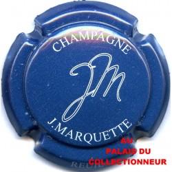 MARQUETTE J. 18c LOT N°3629