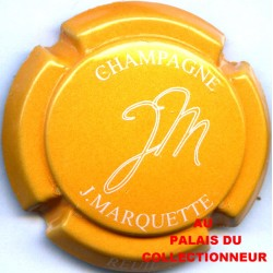 MARQUETTE J. 18j LOT N°3630