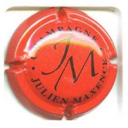 MAXENCE JULIEN01 LOT N°3215