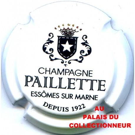 PAILLETTE 05 LOT N°3635