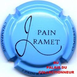 PAIN-RAMET J. 05 LOT N°3637