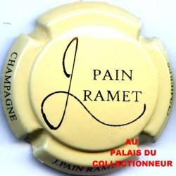 PAIN-RAMET J. 06 LOT N°3639