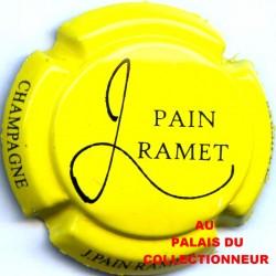 PAIN-RAMET J. 07 LOT N°3641
