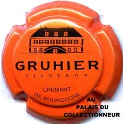 03 GRUHIER 04 LOT N°3754