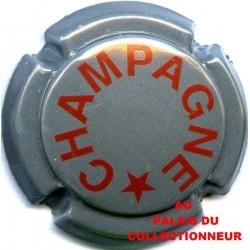 CHAMPAGNE 0425p LOT N°3761