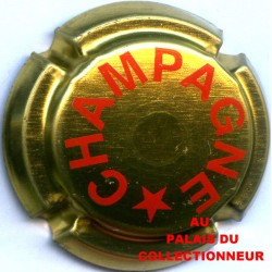 CHAMPAGNE 0425pa LOT N°3763