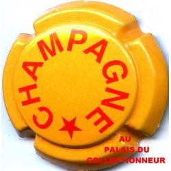 CHAMPAGNE 0425pb LOT N°3764