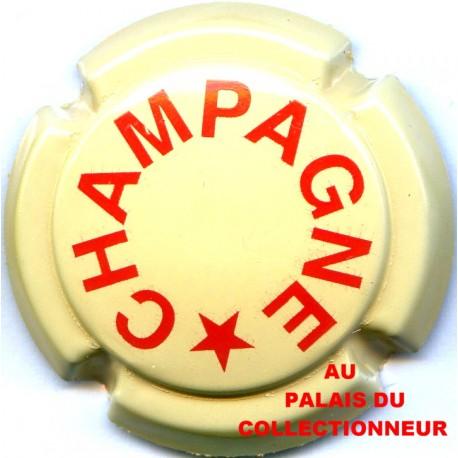 CHAMPAGNE 0425pd LOT N°3779