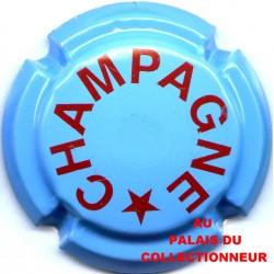 CHAMPAGNE 0425pe LOT N°3780