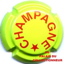 CHAMPAGNE 0425pf LOT N°3781