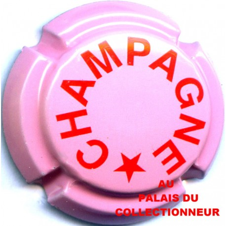 CHAMPAGNE 0425pg LOT N°3781