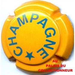 CHAMPAGNE 0425q LOT N°3792