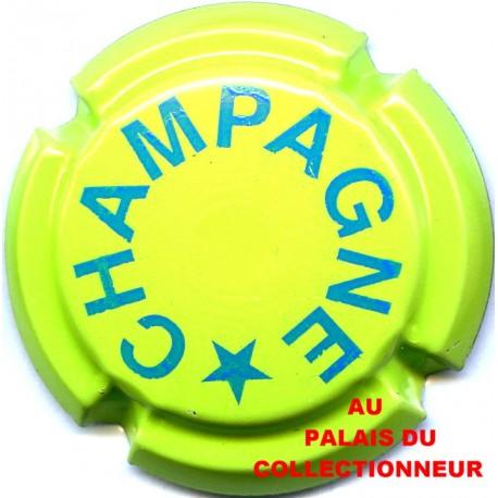 CHAMPAGNE 0425qb LOT N°3804