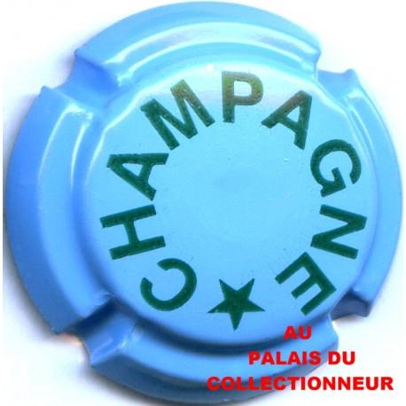 CHAMPAGNE 0425ra LOT N°3810