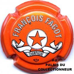 FAGOT FRANCOIS 22a LOT N°3897
