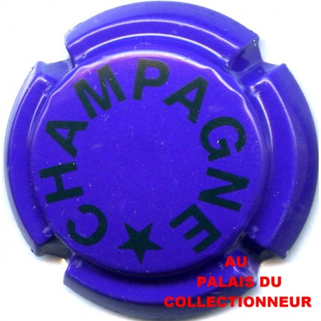 CHAMPAGNE 0425rc LOT N°4042