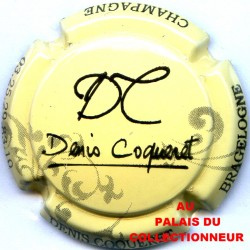 COQUERET Denis 02 LOT N°4074