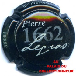 LEGRAS PIERRE 08 LOT N°4126
