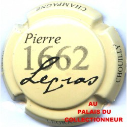 LEGRAS PIERRE 10 LOT N°4202