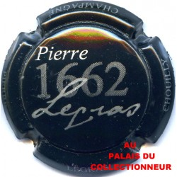 LEGRAS PIERRE 11 LOT N°4203