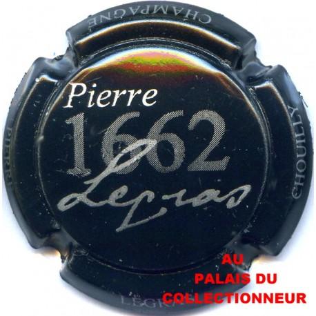 LEGRAS PIERRE 11 LOT N°4203
