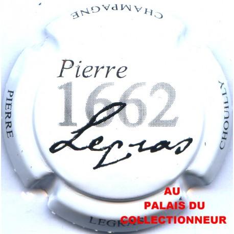 LEGRAS PIERRE 12 LOT N°4204