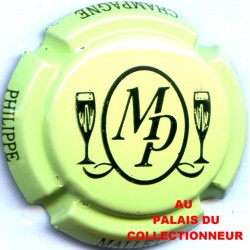 MALLET PHILIPPE 01e LOT N°4210