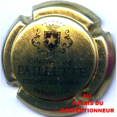PAILLETTE 11 LOT N°4228