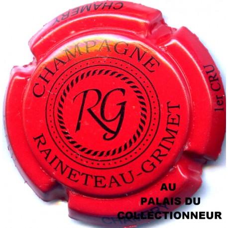 RAINETEAU GRIMET 07 LOT N°4249