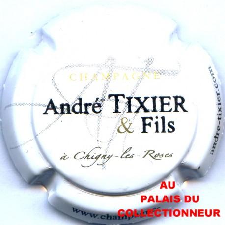 TIXIER André et fils 01 LOT N°13944