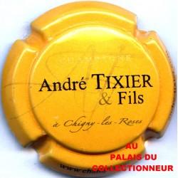 TIXIER André et fils 02 LOT N°13945