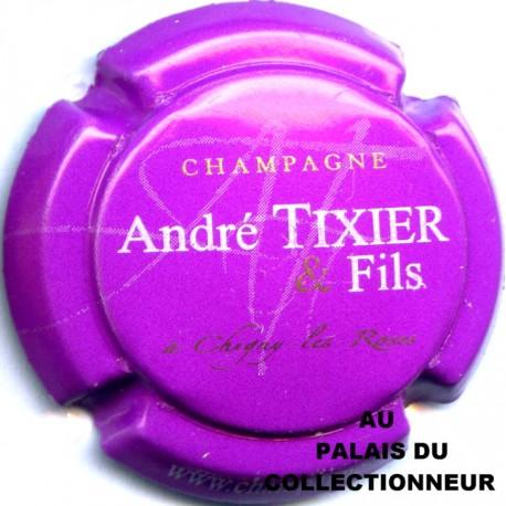 TIXIER André et fils 03 LOT N°13946
