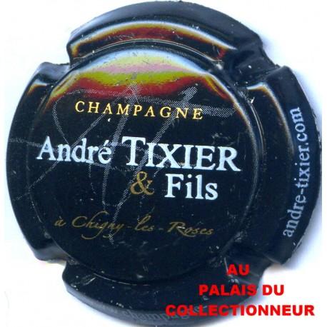 TIXIER André et fils 04 LOT N°13947