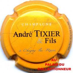 TIXIER André et fils 02a LOT N°4258