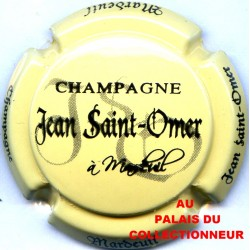 SAINT OMER JEAN 05 LOT N°4265