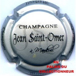 SAINT OMER JEAN 06 LOT N°4267