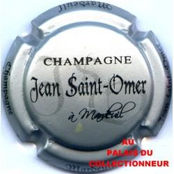 SAINT OMER JEAN 06 LOT N°4267