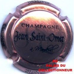 SAINT OMER JEAN 07 LOT N°4278