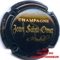 SAINT OMER JEAN 08 LOT N°4285