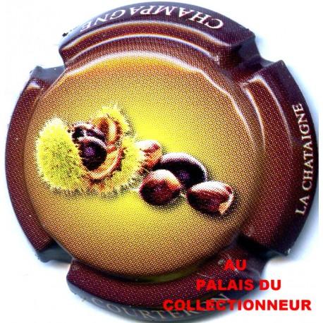 DEGUISE MAURICE 67c LOT N°4403
