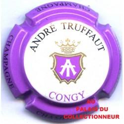 TRUFFAUT ANDRE 03c LOT N°13956