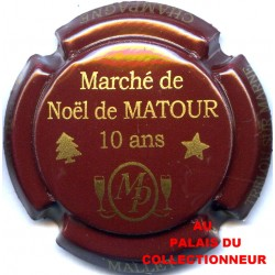 MALLET PHILIPPE 04dc LOT N°4486