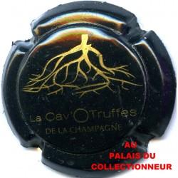 15 LA Cav'Otruffes 08 LOT N°5026