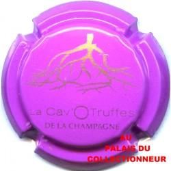 15 LA Cav'Otruffes 09 LOT N°5028