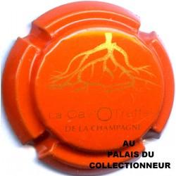 15 LA Cav'Otruffes 12 LOT N°5080