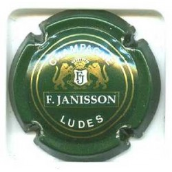 JANISSON.F01 LOT N°3196