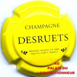 DESRUETS 02 LOT N°5155