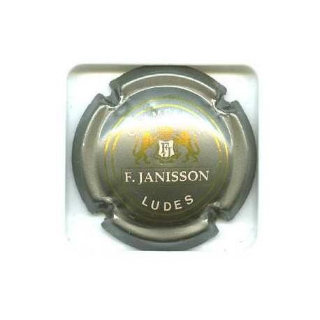 JANISSON.F02 LOT N°3197