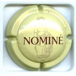 NOMINE - Lot N° 431