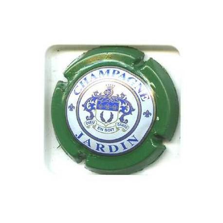 JARDIN RENE21 LOT N°3200